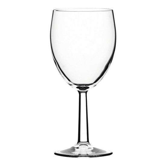 Wine Goblets Glass