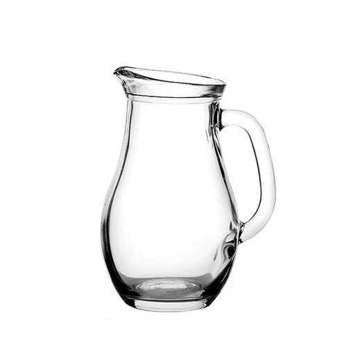 Water / Cocktail Jug